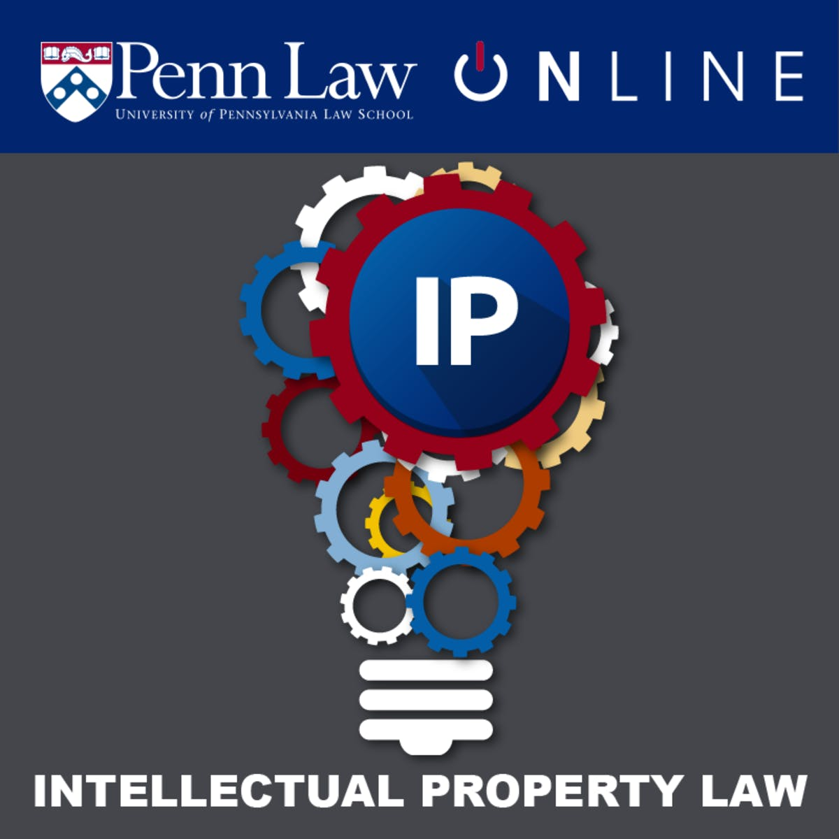 Introduction to Intellectual Property