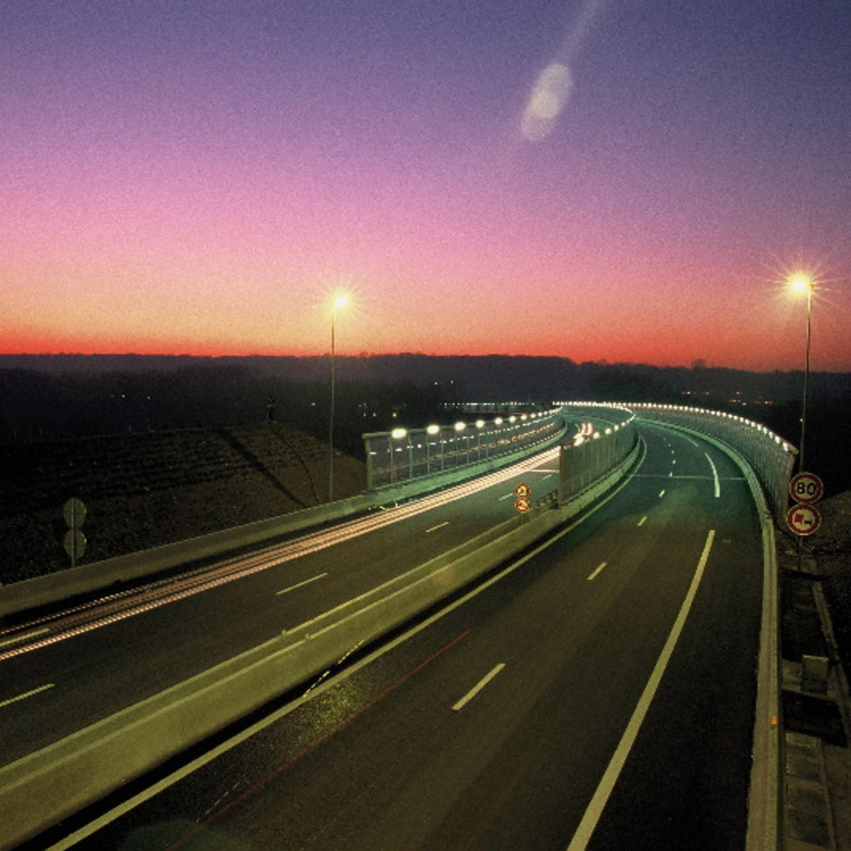 Mastering bitumen for better roads and innovative applications