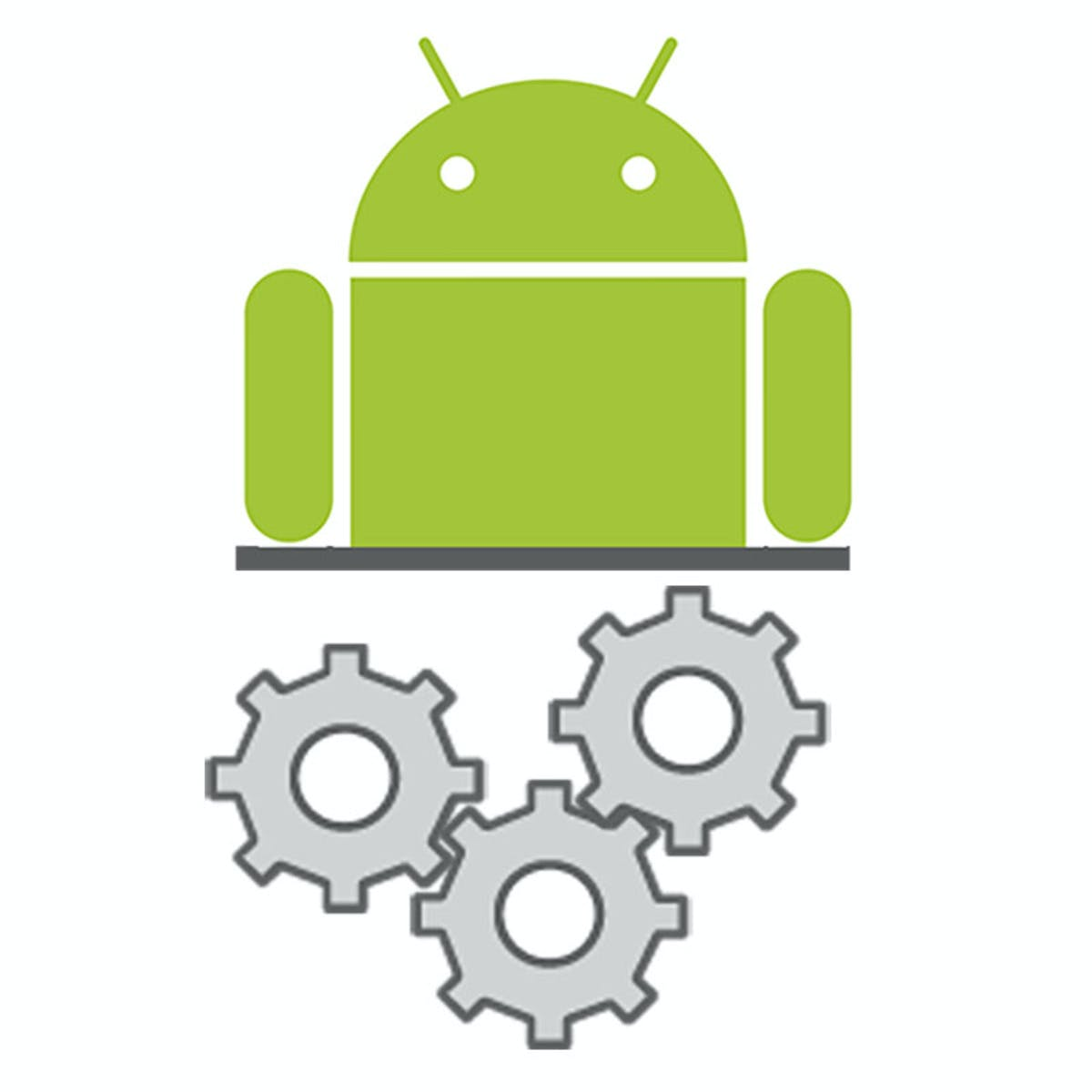 Android App Components - Intents, Activities, and Broadcast Receivers