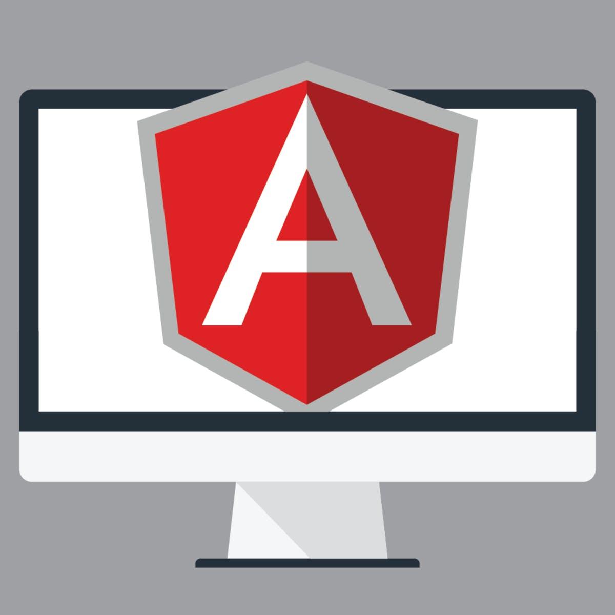 Single Page Web Applications with AngularJS
