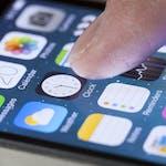 Desarrollo de Aplicaciones iOS - Proyecto Final by Tecnológico de Monterrey