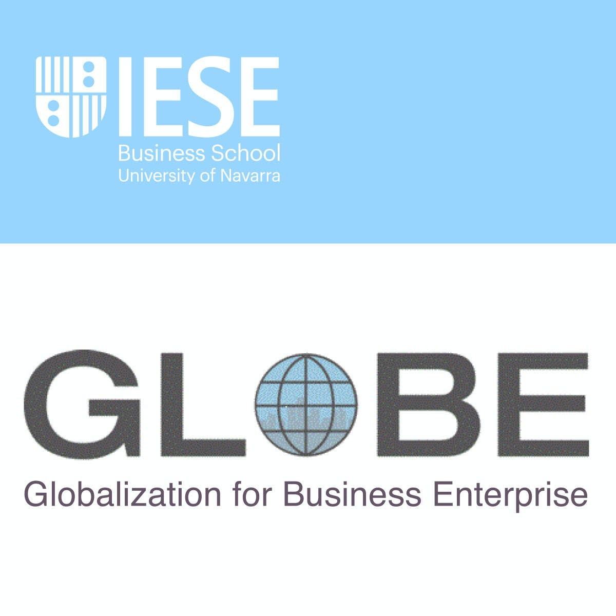 Globalization of Business Enterprise