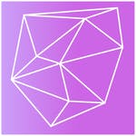 Geometric Algorithms