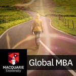 Career planning: Your career, your life by Macquarie University