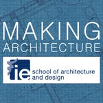 Making Architecture by IE School of Architecture & Design, IE Business School