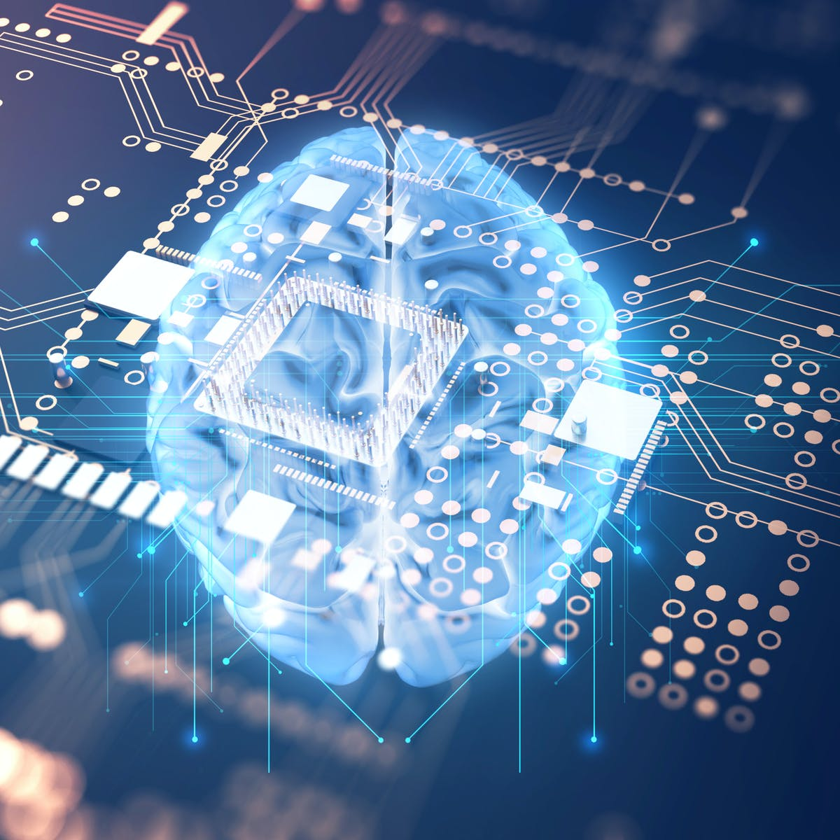 Deep Learning for Business