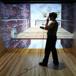 Introduction to Virtual Reality by Goldsmiths, University of London, University of London