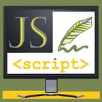 Introduction to JavaScript Arrays by Coursera Project Network