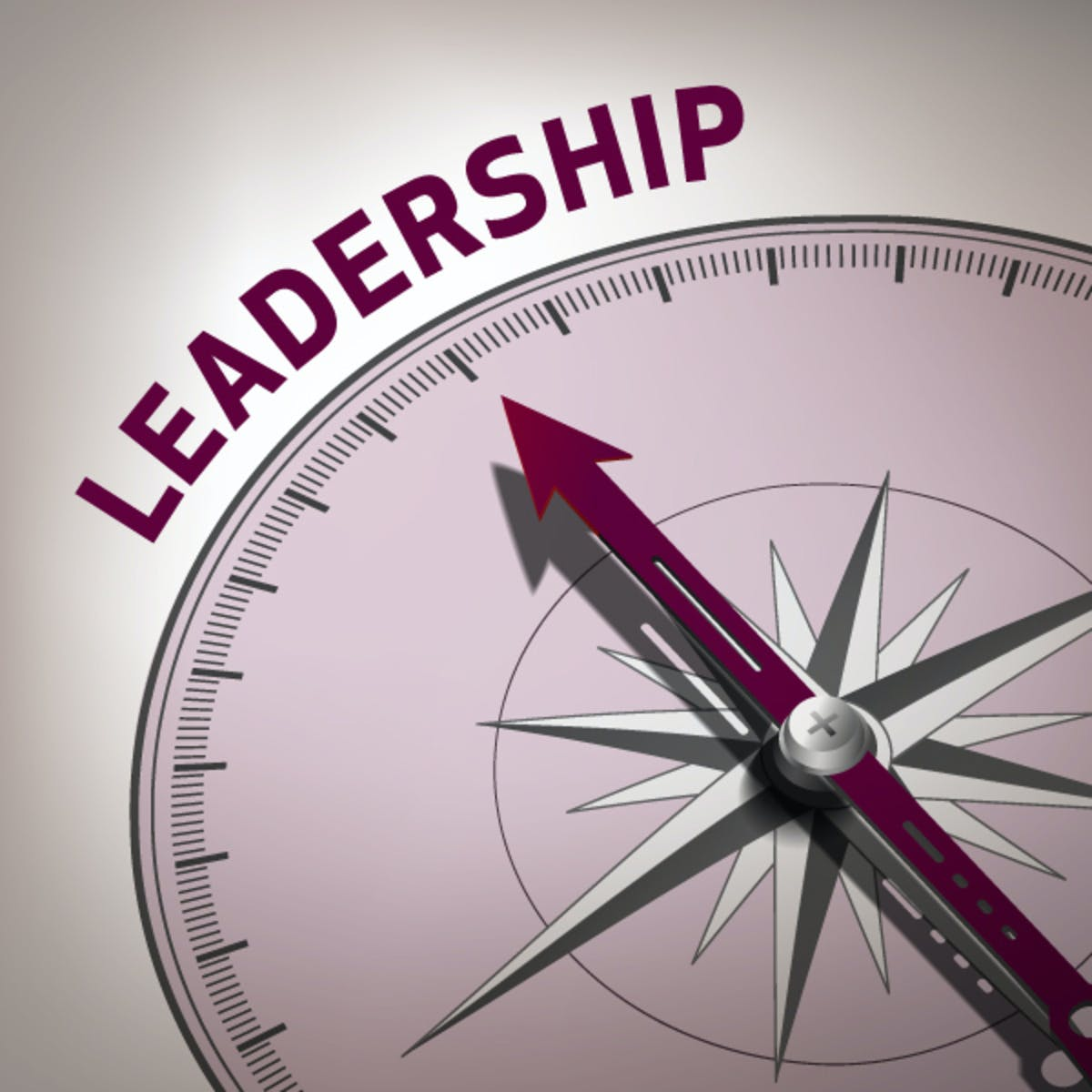 Leadership Toolkit for Managers