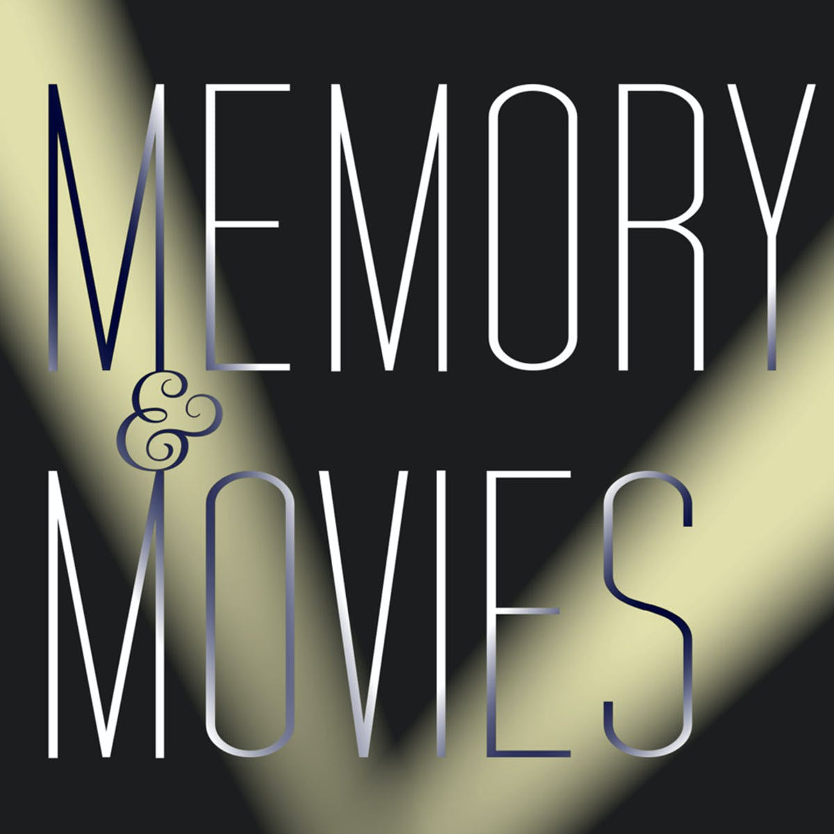 Understanding Memory: Explaining the Psychology of Memory through Movies