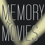 Understanding Memory: Explaining the Psychology of Memory through Movies by Wesleyan University