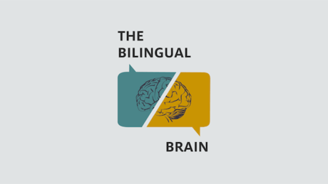 The Bilingual Brain Coupon