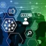 Advanced Recommender Systems by EIT Digital , Politecnico di Milano