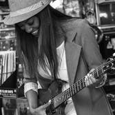 Guitar for Beginners by Berklee College of Music