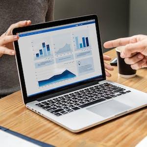 Basic Data Processing and Visualization