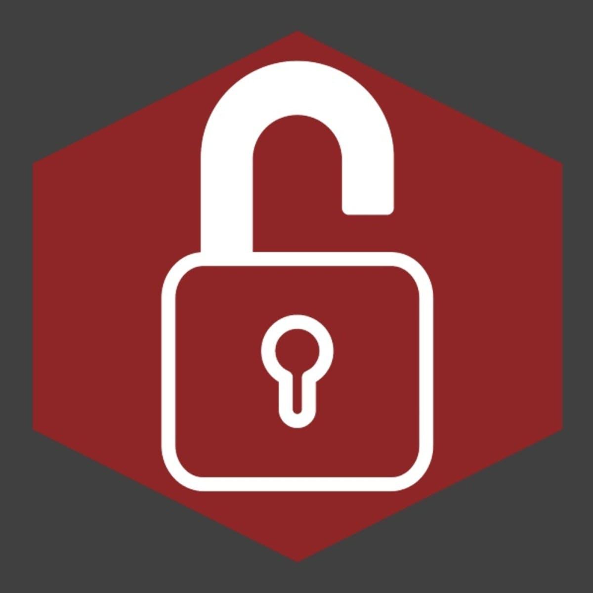 Cyber Threats and Attack Vectors