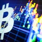 Blockchain Business Models by Duke University