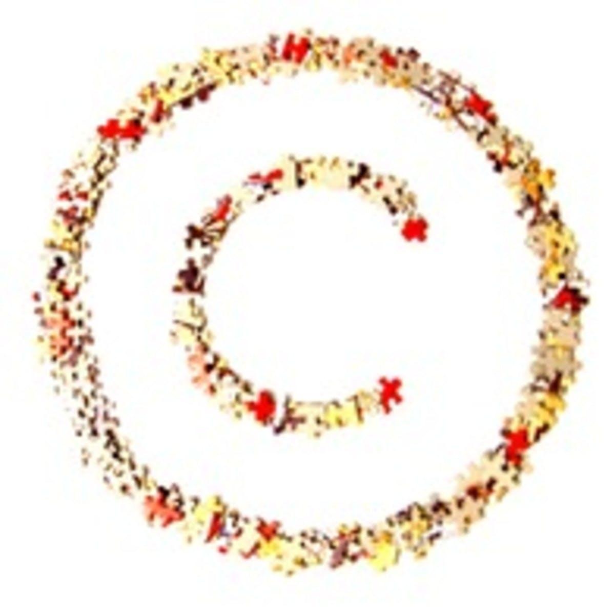 Copyright for Multimedia