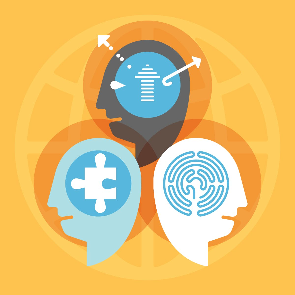 Foundations of International Psychiatry