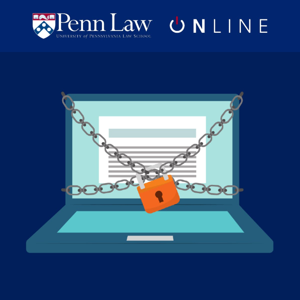 Privacy Law and Data Protection