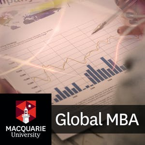 Corporate finance: Know your numbers 2