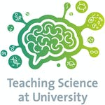 Teaching Science at University by University of Zurich