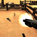 Create an FPS Weapon in Unity (Part 4 - Ammunition) by Coursera Project Network