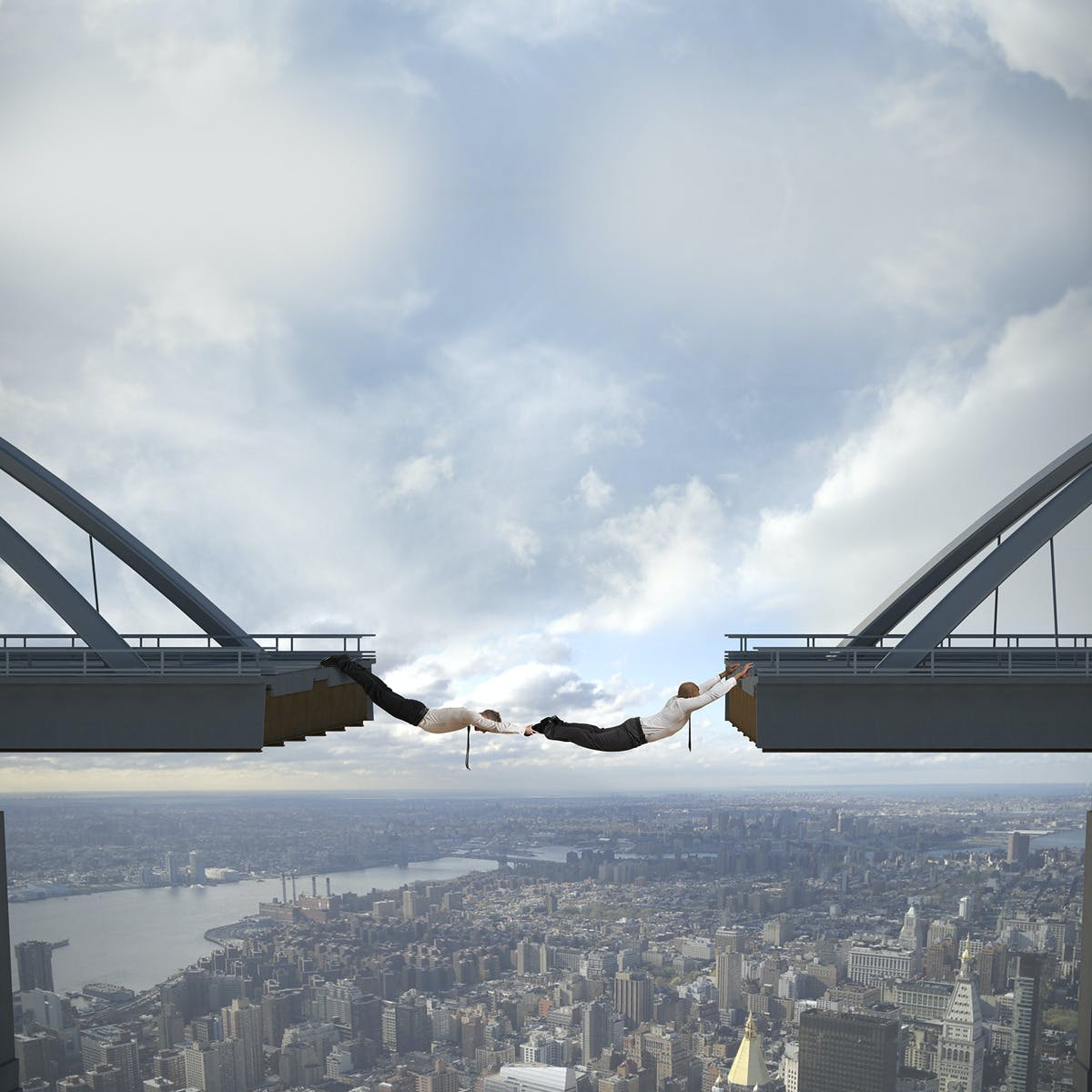 Leadership and Emotional Intelligence