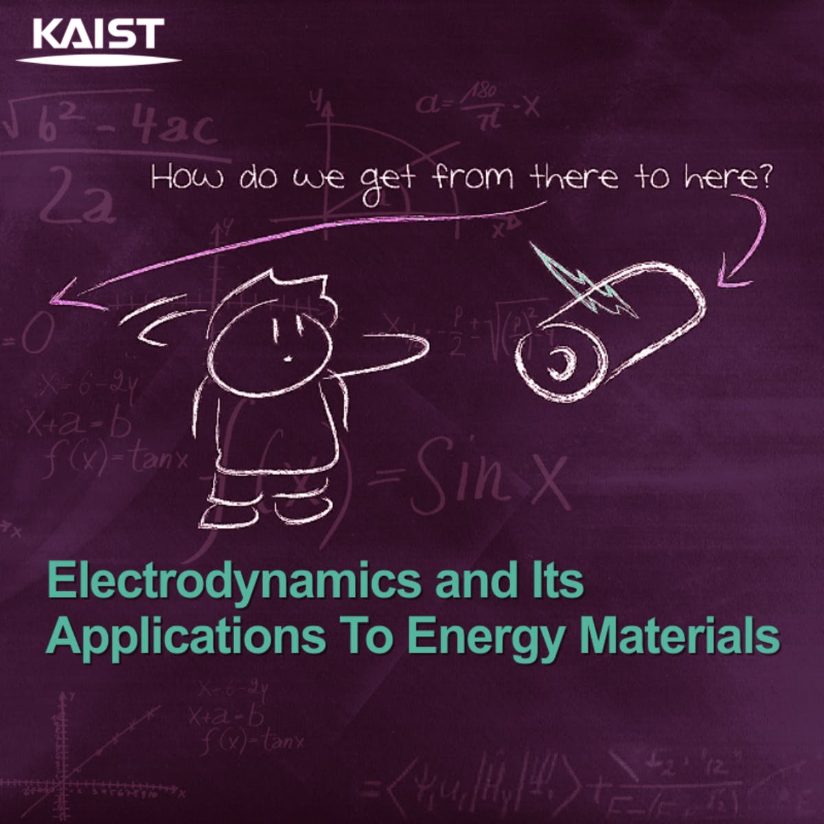 Electrodynamics: Electric and Magnetic Fields