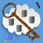 Cloud Application Security by University of Minnesota
