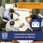 Habilidades humanas y de negocios para negociar by Universidad Nacional Autónoma de México