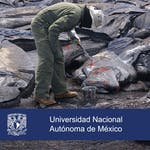 Gestión integral del riesgo de desastres by Universidad Nacional Autónoma de México