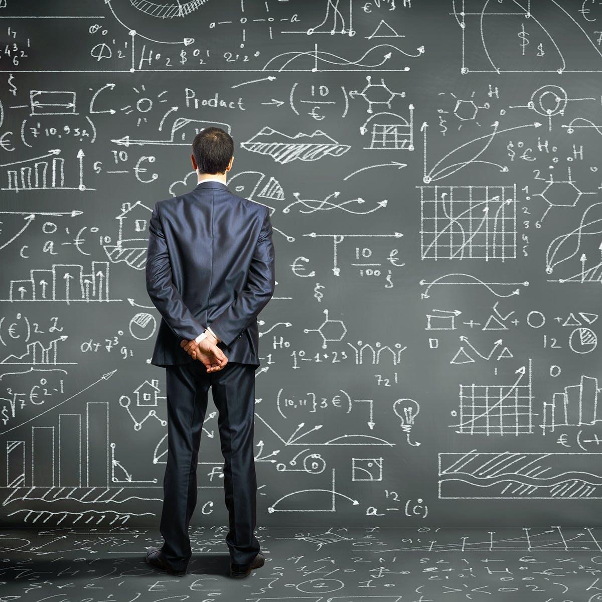 Advanced Manufacturing Process Analysis
