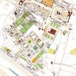Paesaggi di Roma Antica. Archeologia e storia del Palatino. by Sapienza University of Rome