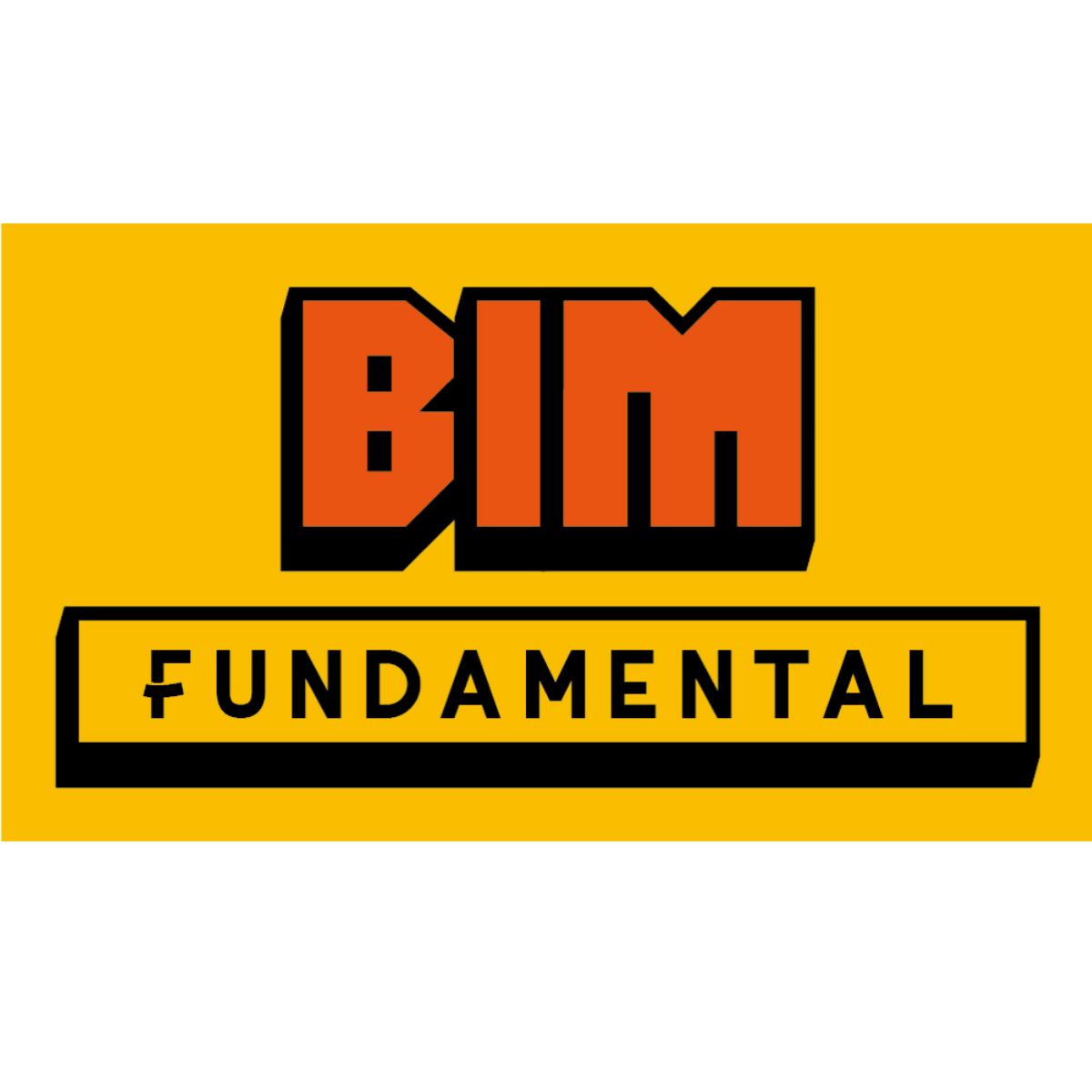 BIM Fundamentals for Engineers Coupon