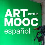 ART of the MOOC: Arte Público y Pedagogía by Creative Time , Duke University