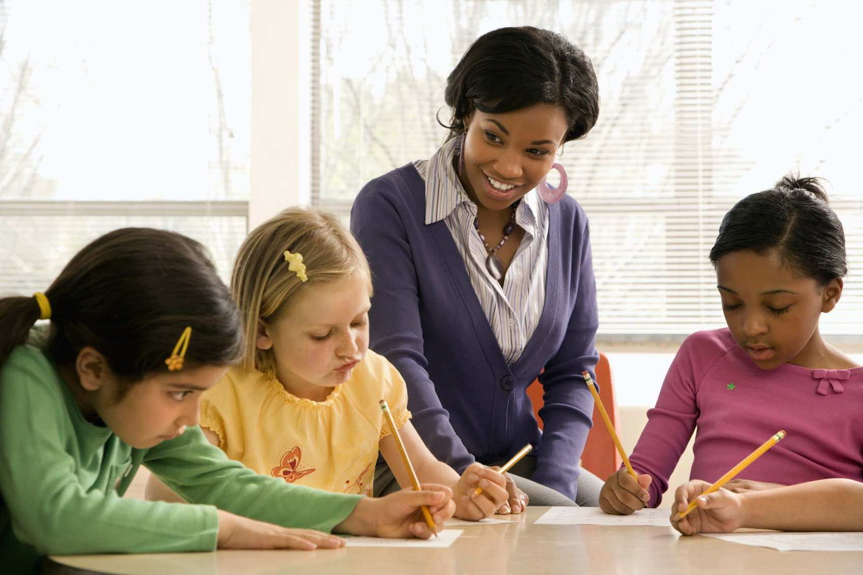online courses for special education certification free