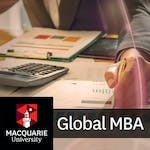 GMBA824 Know your customers by Macquarie University