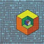 Менеджмент информационной безопасности by National Research University Higher School of Economics