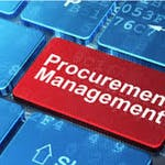 Procurement Basics by Rutgers the State University of New Jersey