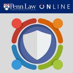 Privacy Law and HIPAA by University of Pennsylvania