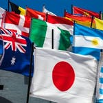 International Business Context by University of Colorado Boulder
