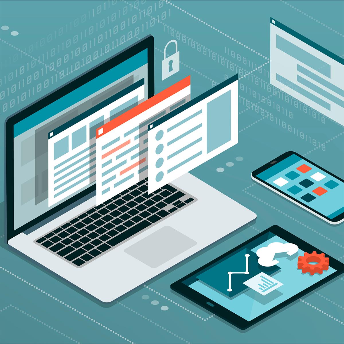 Web Development with Java Spring Framework Coupon