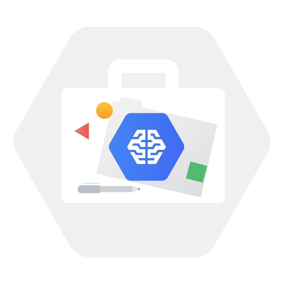 Machine Learning for Business Professionals