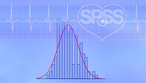 医学统计学与SPSS软件(基础篇)