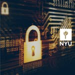 Enterprise and Infrastructure Security by New York University