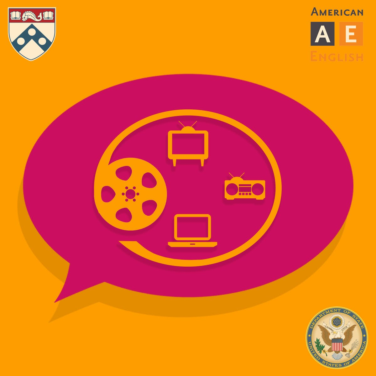 English for Media Literacy