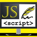 JavaScript Decision Programming with If-Else by Coursera Project Network