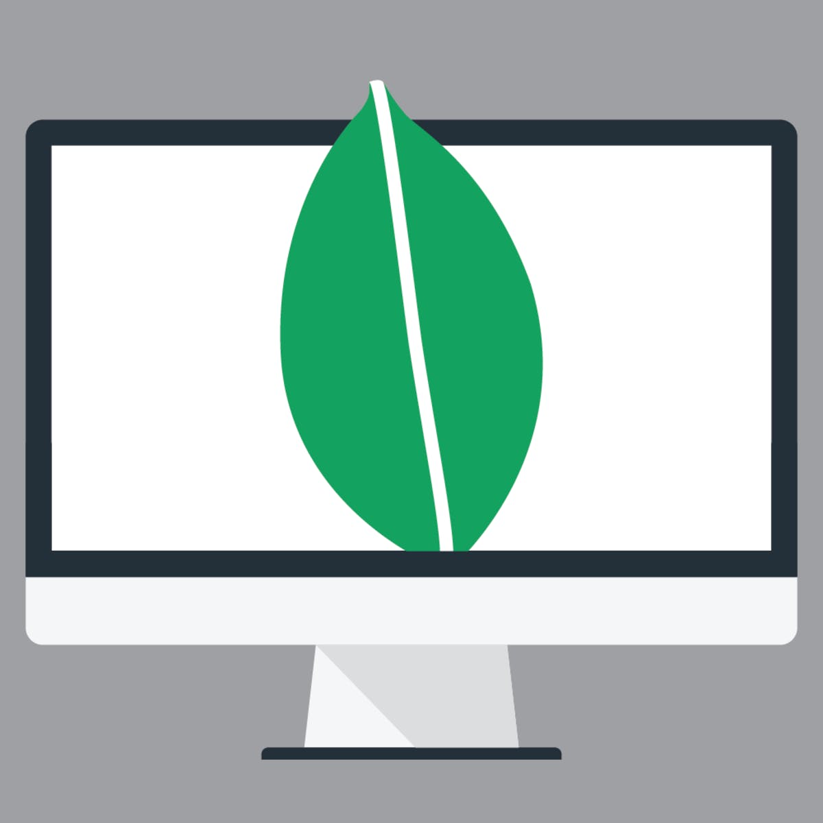 Ruby on Rails Web Services and Integration with MongoDB