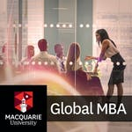 Storytelling and influencing: Communicate with impact by Macquarie University